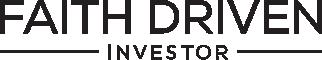 FDI-logo