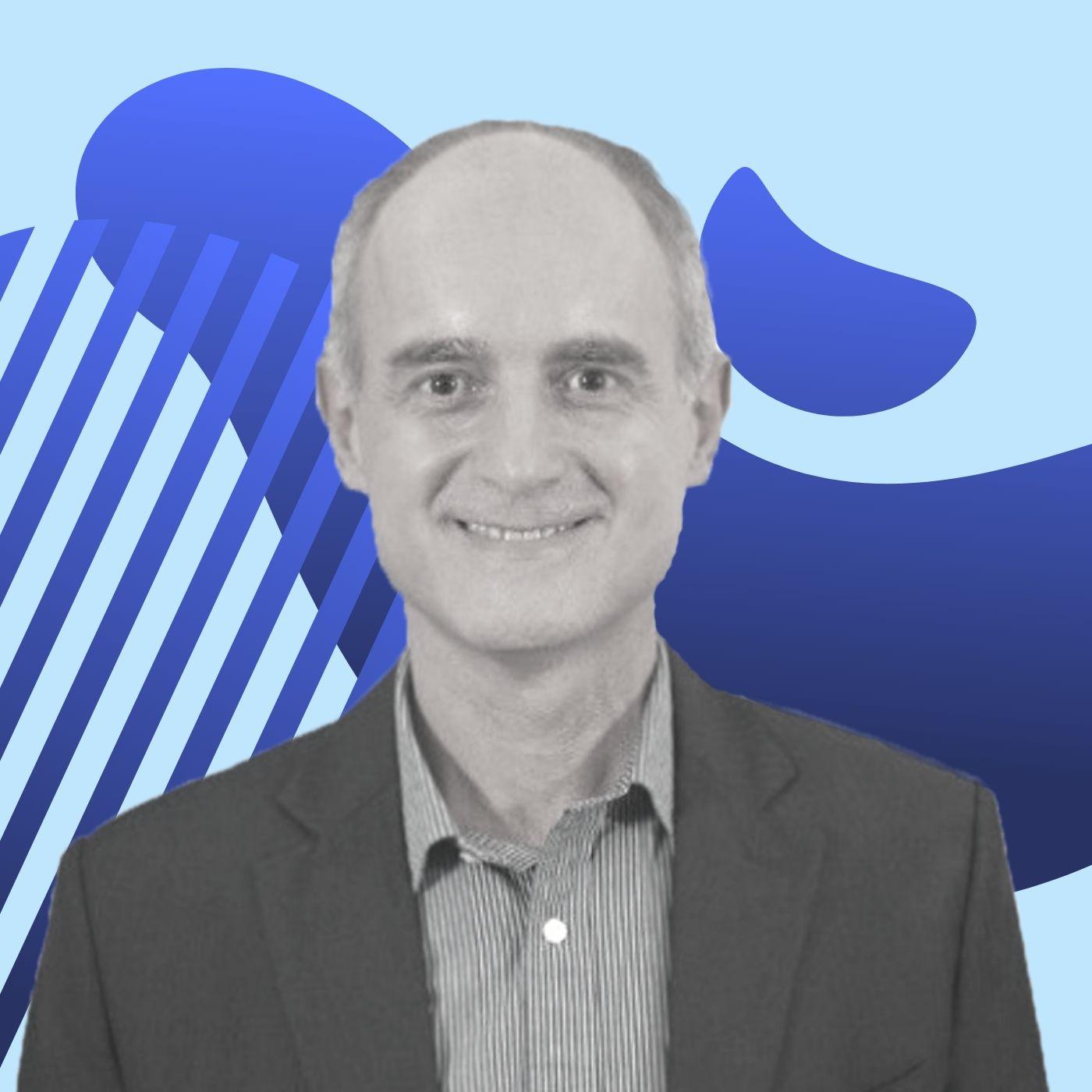Paulo Lalli