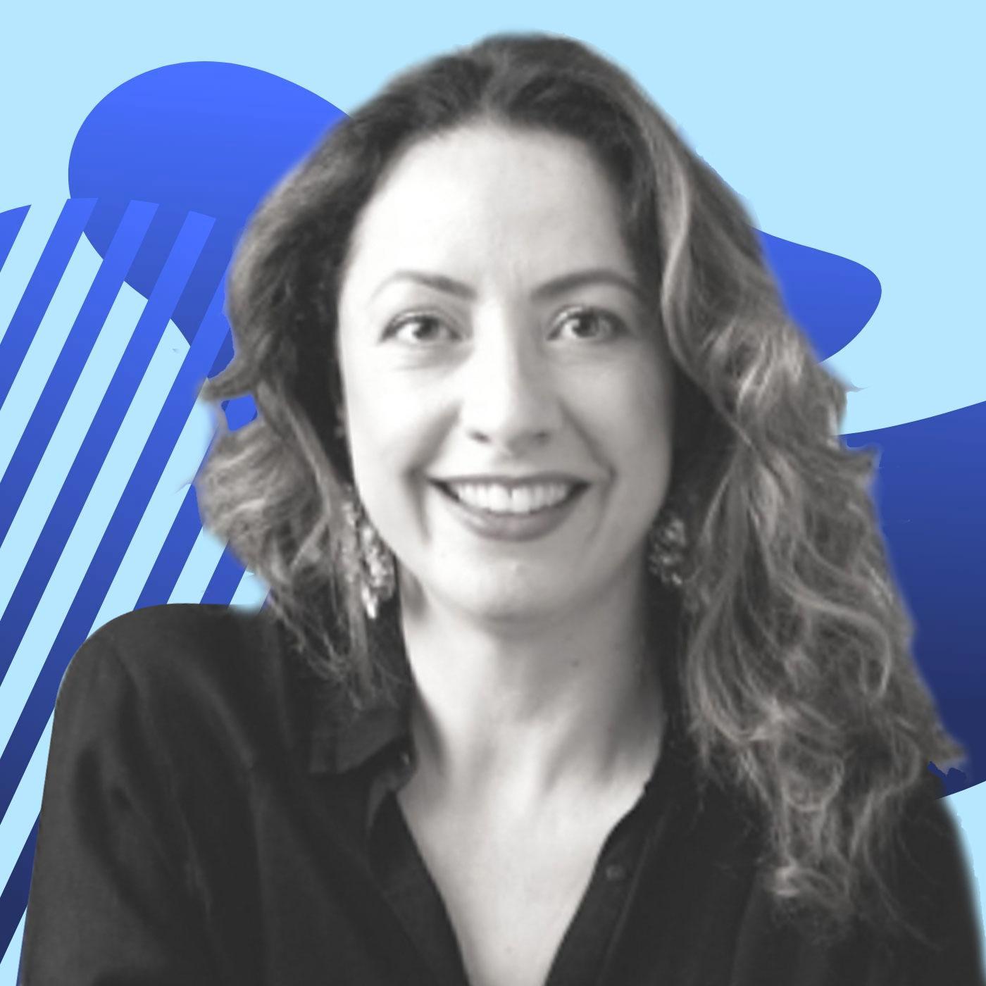 Ana Meneguine